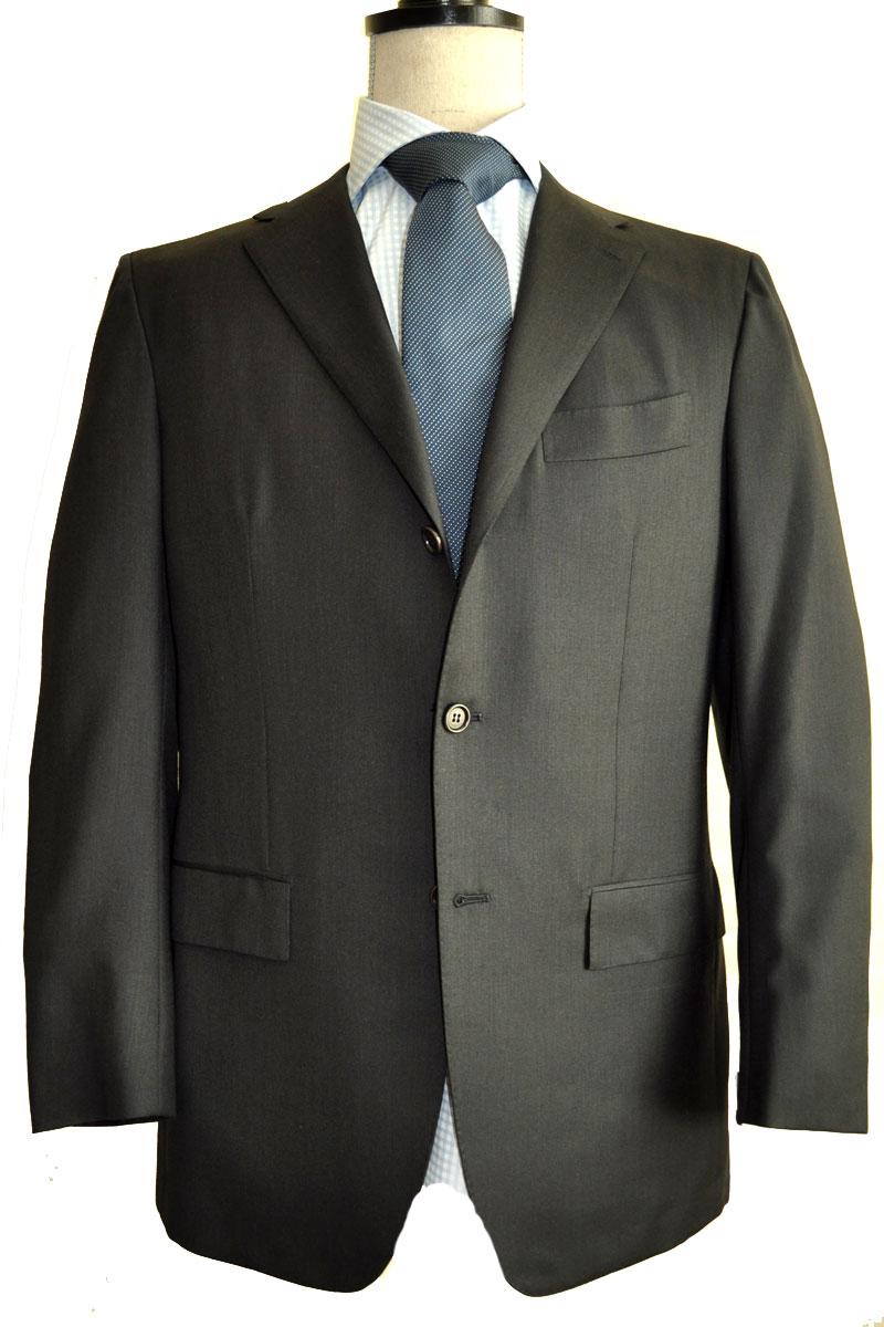 Men Designer Suits Sale Kiton Sport Coats Zegna Suits