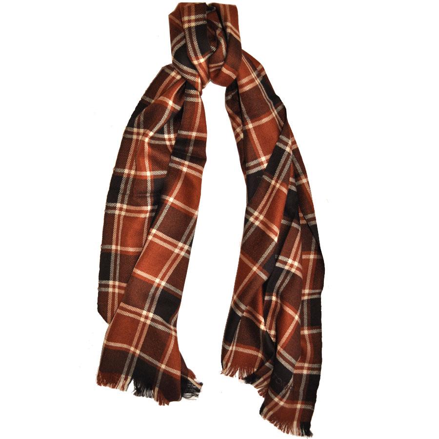 tom ford scarves silk designer scarves